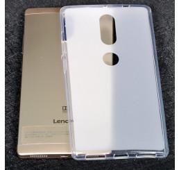 Ốp lưng Lenovo Phab 2 Plus silicone