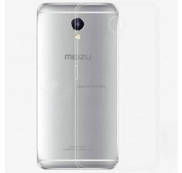 Ốp lưng Meizu M5 Note ( Meizu note 5 )  silicone