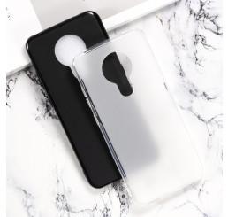 Ốp lưng nokia 5.3 silicon, ốp lưng điện thoại nokia 5.3 dẻo