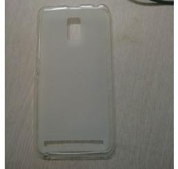 Ốp lưng Vivo V5 silicone