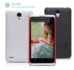 Ốp lưng Nillkin Lenovo Phone S890