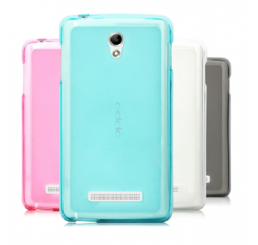 Ốp Lưng OPPO Find Clover R815 Silicone