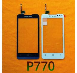 Màn hình cảm ứng Lenovo P770