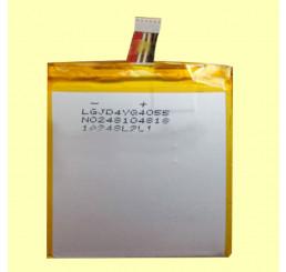 Pin điện thoại Alcatel Idol mini 6012D