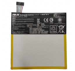 Pin Asus fonepad 7 K012 FE170CG chính hãng