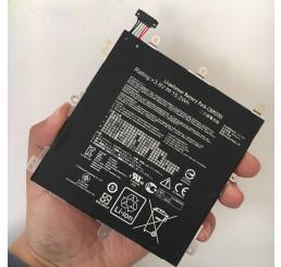 Pin máy tính bảng asus me581 chính hãng, thay pin asus me581cl