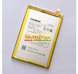 Pin điện thoại Coolpad Roar Plus E570 chính hãng