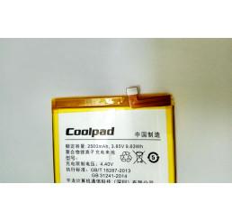Pin điện thoại Coolpad max lite r108 chính hãng, coolpad r108