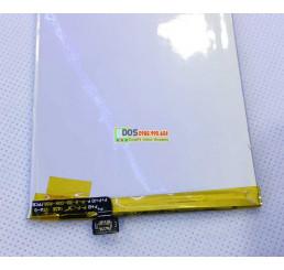 Pin điện thoại Vivo V7 plus chính hãng