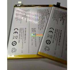 Pin điện thoại Vivo V5s chính hãng