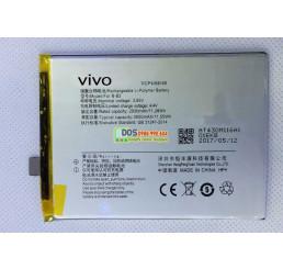 Pin điện thoại Vivo V5 chính hãng, thay pin vivo v5