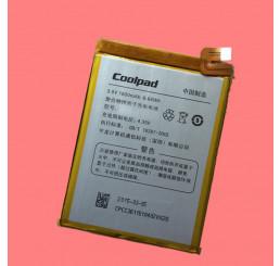 Pin điện thoại Coolpad Sky Mini E560 chính hãng