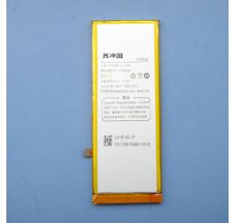 Pin điện thoại Coolpad Soar F101 chính hãng