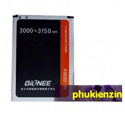 Pin điện thoại Gionee Gpad G2