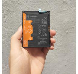 Pin điện thoại honor 9x chính hãng, thay pin honor 9x tại hà nội