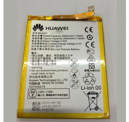Pin honor 7c chính hãng, thay pin điện thoại honor  y7c