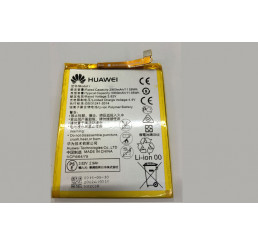 Thay pin huawei y7 prime chính hãng, miễn phí công thay pin y7 prime