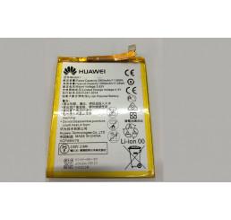Pin huawei y6 prime chính hãng, thay pin điện thoại huawei y6 prime 2018