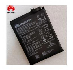 Pin huawei p30 pro chính hãng, miễn phí công thay pin điện thoại huawei p30 pro