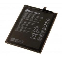 Pin điện thoại Huawei Nova 4, thay pin Huawei Nova 4 chính hãng