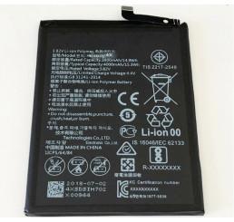 Pin điện thoại Huawei Nova 5i, thay pin huawei nova 5i chính hãng