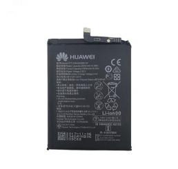 Pin huawei p20 pro, miễn phí công thay pin điện thoại huawei p20 pro