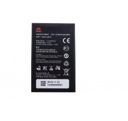 Thay pin huawei y3ii (huawei Y3 ii) chính hãng, miễn phí công thay pin huawei y3ii