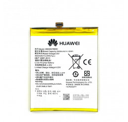 Pin điện thoại Huawei Y6 Pro, thay pin Huawei Y6 Pro chính hãng