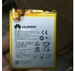 Pin điện thoại Huawei Y6ii ( Huawei Y6 ii)  chính hãng
