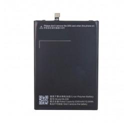 Pin điện thoại lenovo a7010 chính hãng, thay pin lenovo a7010