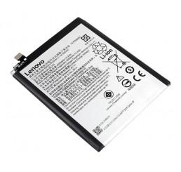 Pin điện thoại lenovo k8 note chính hãng, thay pin k8 note tại hà nội