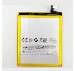 Pin điện thoại Meizu M3 chính  hãng,