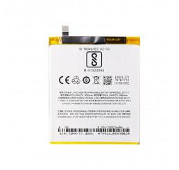 Thay pin meizu m5c chính hãng, pin điện thoại meizu m5c