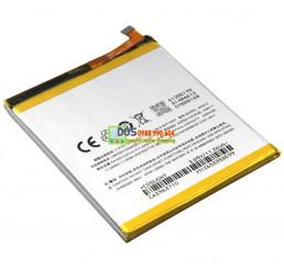 Thay pin meizu m5 chính hãng, miễn phí công thay pin meizu m5