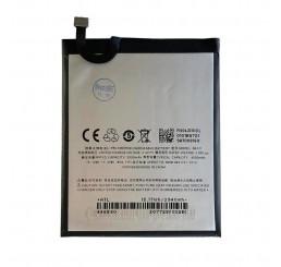 Thay pin meizu m6 note chính hãng, miễn phí công thay pin m6 note