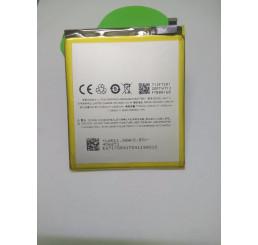 Thay pin meizu m6s chính hãng, miễn phí công thay pin m6s m712h