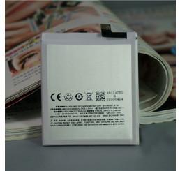 Pin điện thoại Meizu Metal chính hãng