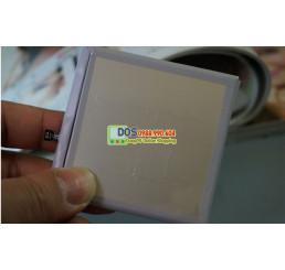 Thay pin meizu pro 6 chính hãng, pin điện thoại meizu pro 6