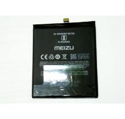 Thay pin meizu mx6 chính hãng, pin điện thoại meizu mx6