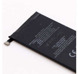 Thay pin meizu pro 7 chính hãng, pin điện thoại meizu pro 7