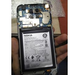 Pin điện thoại nokia 5.4, thay pin nokia 5.4 chính hãng