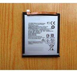 Pin điiện thoại nokia 5.1 plus, thay pin nokia x5 2018