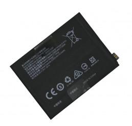 Thay pin Oneplus 8t chính hãng, pin điện thoại oneplus 8t giá rẻ