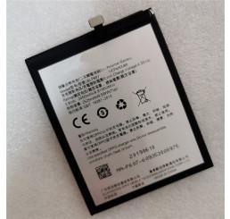 Pin điện thoại Oneplus X chính hãng, thay pin oneplus X tại hà nội
