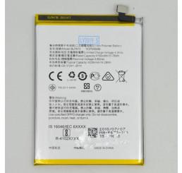 Pin điện thoại Oppo A5S chính hãng, thay pin oppo a5s