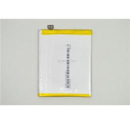Pin điện thoại Oppo A31 2020 chính hãng, thay pin oppo a31 2020