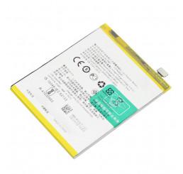 Pin điện thoại Oppo A52 chính hãng, thay pin oppo a52 2020 lấy ngay