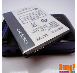 Pin OPPO NEO R831