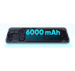 Thay pin Realme C15 chính hãng, pin điện thoại Realme C15