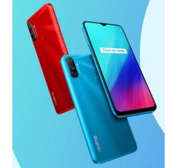 Thay pin Realme C3 chính hãng, pin điện thoại Realme C3 bảo hành 3 tháng